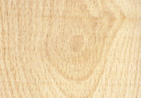 wood grain closeup